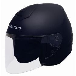 CASCO HELD SPACE
