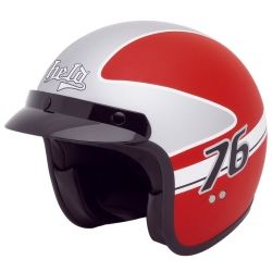 CASCO HELD EASY RIDER