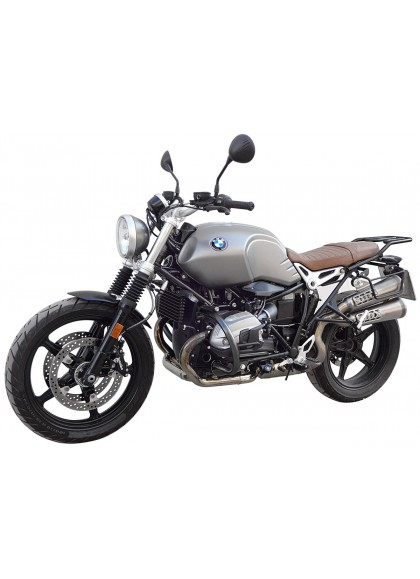 DEFENSA BMW R NINE T