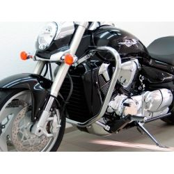 DEFENSA MOTOR SUZUKI INTRUDER M1800R 38MM
