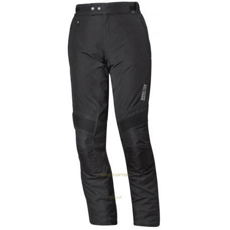 PANTALON GORE-TEX CORDURA ARESE HELD HASTA LA 7XL