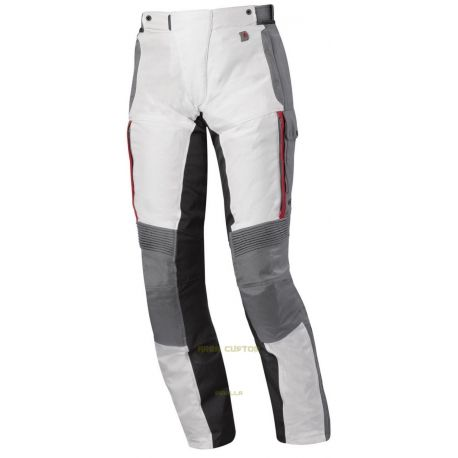 PANTALON GORE-TEX CORDURA TORNO HELD 3L-LTD
