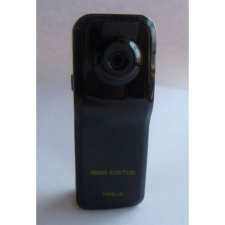 CAMARA DE VIDEO MINI DV ¡ PARA TU MOTO ¡
