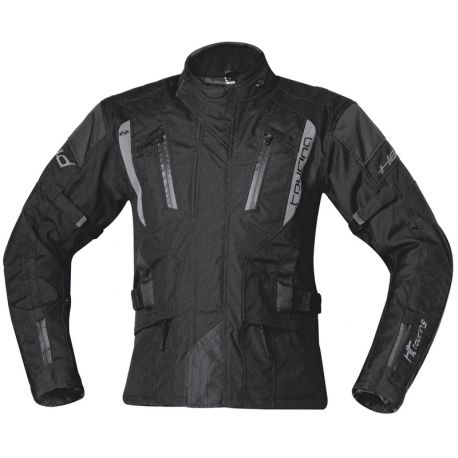 CHAQUETA CORDURA 4-TOURING HELD ¡ TALLAS HASTA 10 XL ¡