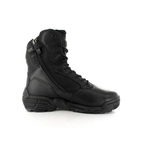 BOTAS MAGNUM STEALTH FORCE INVIERNO
