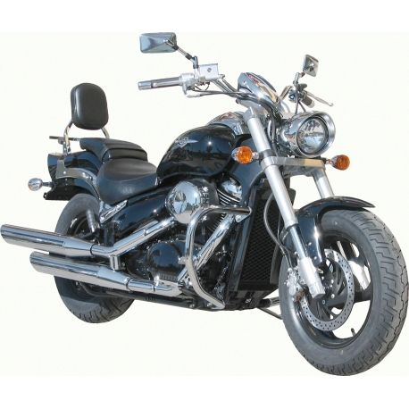 DEFENSA SUZUKI INTRUDER M800 (DESDE 2010)