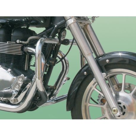 DEFENSA TRIUMPH AMERICA SPEEDMASTER