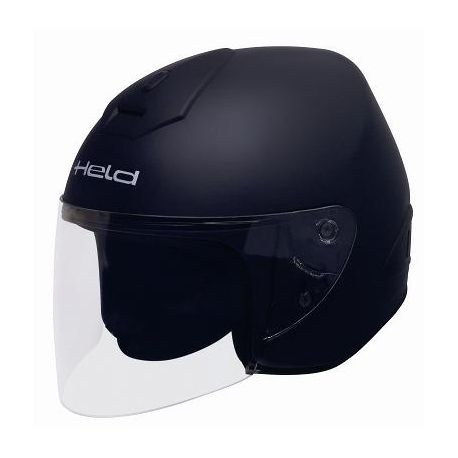 CASCO HELD SPACE TALLA M