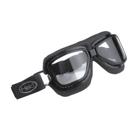 GAFAS AVIADOR HELD 9803