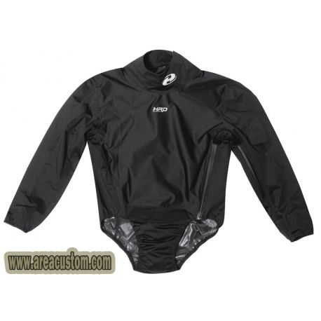 CHAQUETA DE AGUA WET RACE HELD