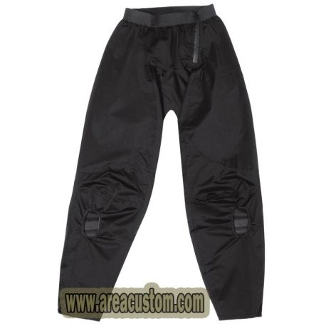 PANTALON DE AGUA LUVIA WET RACE HELD