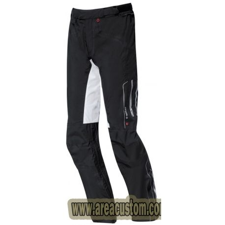 PANTALON GORE-TEX CORDURA SARONE HELD