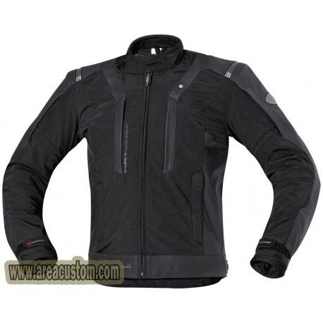CHAQUETA DE GORE-TEX CAMARIS HELD