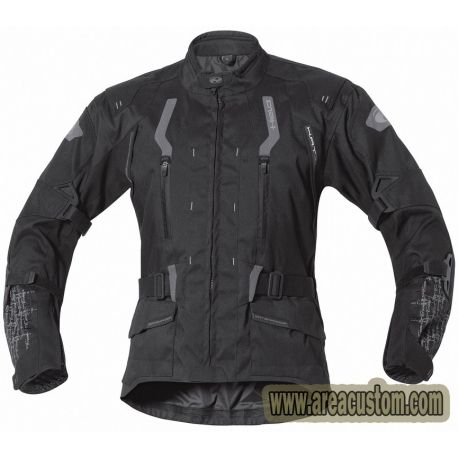 CHAQUETA CORDURA AWARA HELD