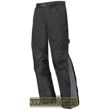 PANTALON CORDURA X-ROAD HELD