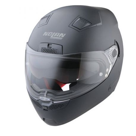CASCO NOLAN N-85 SPECIAL LOUIS EDITION