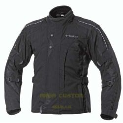CHAQUETA CORDURA LEVEL HELD TALLA S