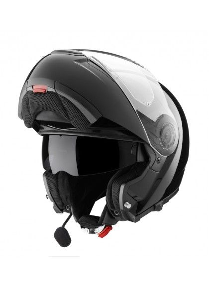 SRC SYSTEM INTERCOMUNICADOR SCHUBERTH C3 PRO / E1