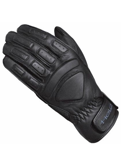 GUANTES EMOTION HELD TOURING