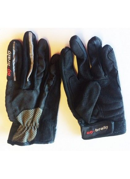 GUANTES VERANO CITY 2 ON BRAIN