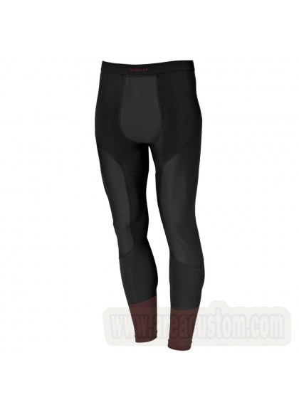 PANTALON FUNCIONAL WINDBLOCKER SKIN HELD
