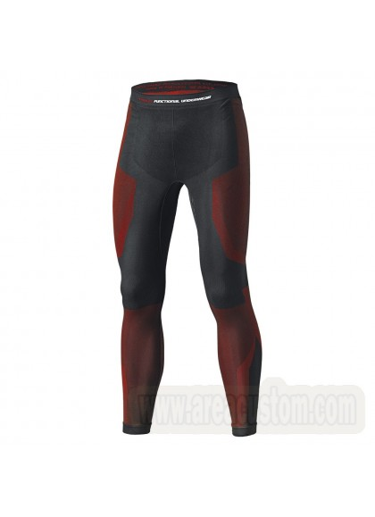 PANTALON INTERIOR TERMICO 3D-SKIN WARM BASE HELD