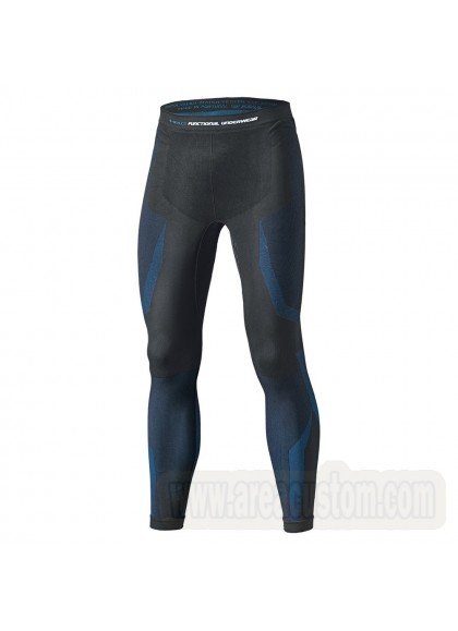 PANTALON TERMICO 3D-SKIN COOL BASE HELD