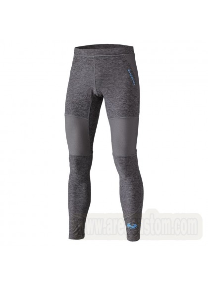 PANTALON FUNCIONAL ALLROUND SKIN BASE HELD