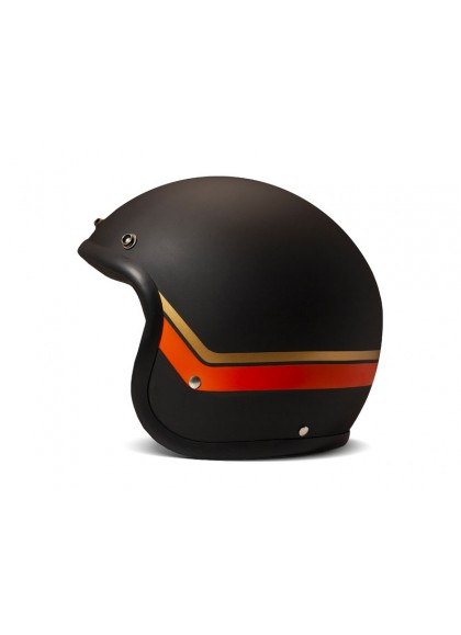 CASCO DMD JET VINTAGE SUNSET
