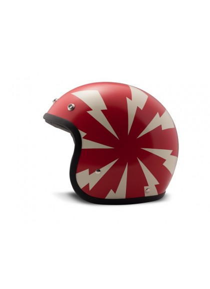 CASCO DMD JET VINTAGE BANG