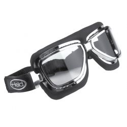 GAFAS AVIADOR HELD 9802